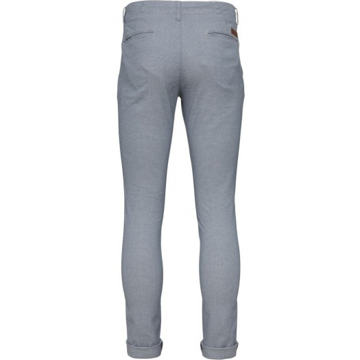 Two Col Pant Allure Dos