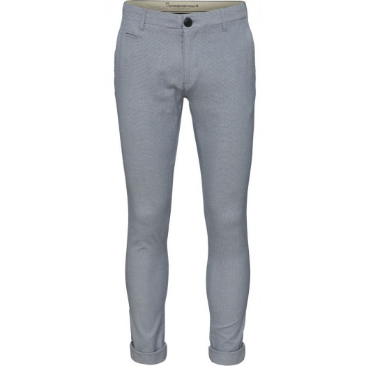 Two Col Pant Allure
