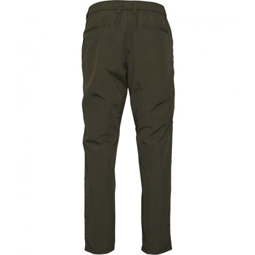Nylon With Elastic Band Forrest Night Dos
