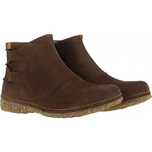 Ankor N917 Pleasant Brown Paire