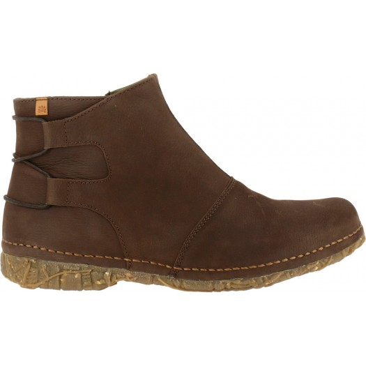Ankor N917 Pleasant Brown