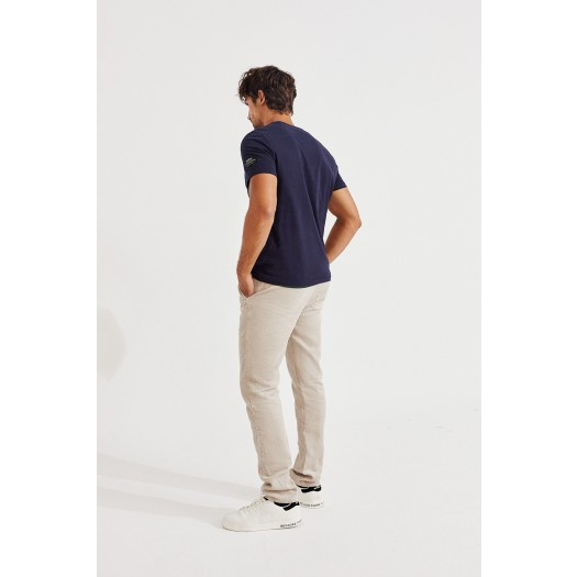 Natal Classic Because Navy