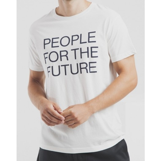 People For The Future Snow White