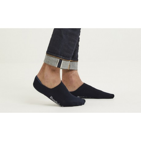 Willow Total Eclipse Pieds