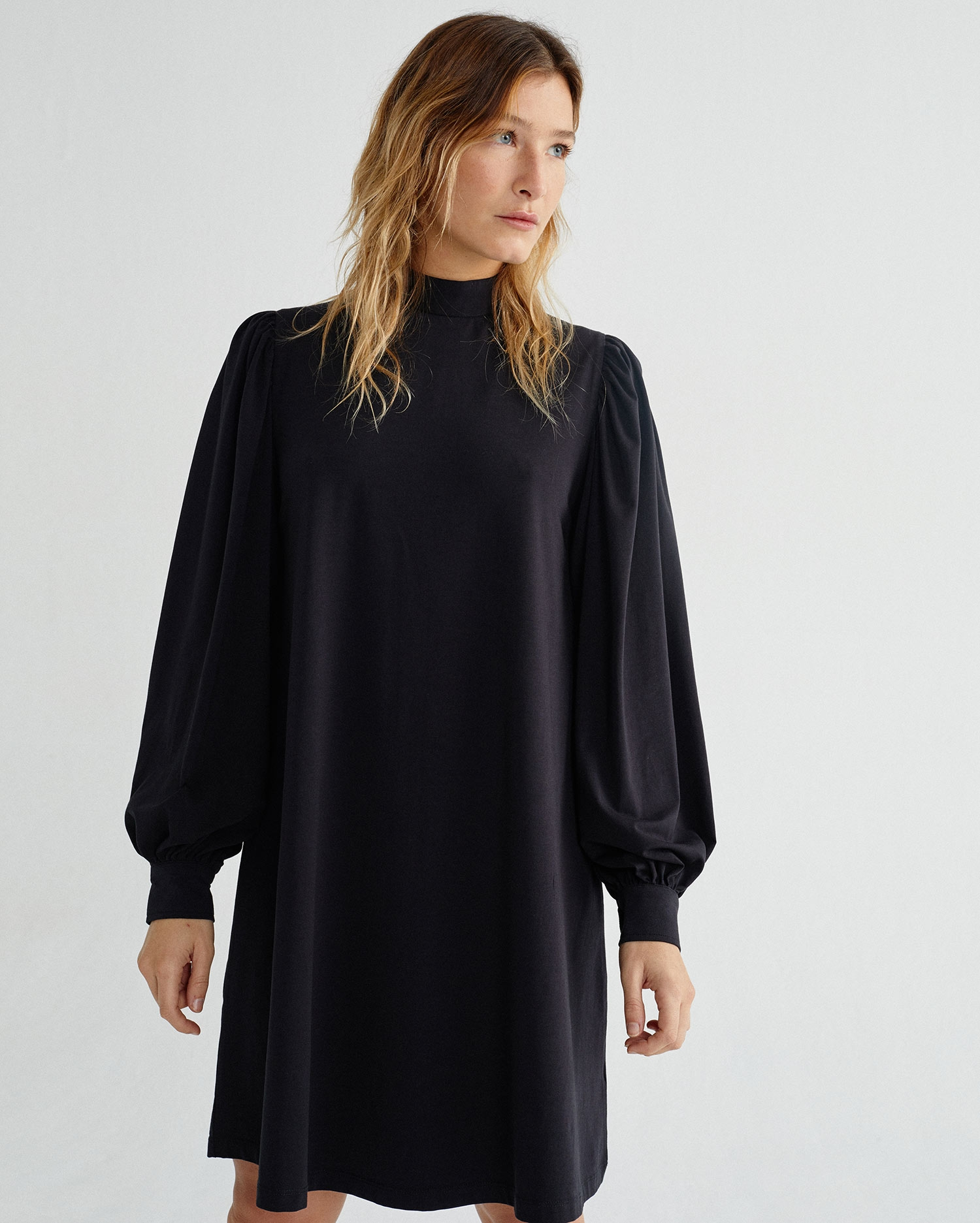 Robe de Noël Thinking Mu