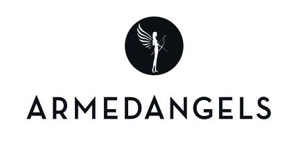Logo_Armedangels