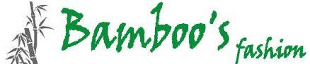 Logo_bamboo