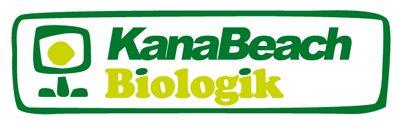 logo_kanabeach