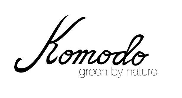 logo_komodo