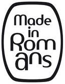 Made In Romans