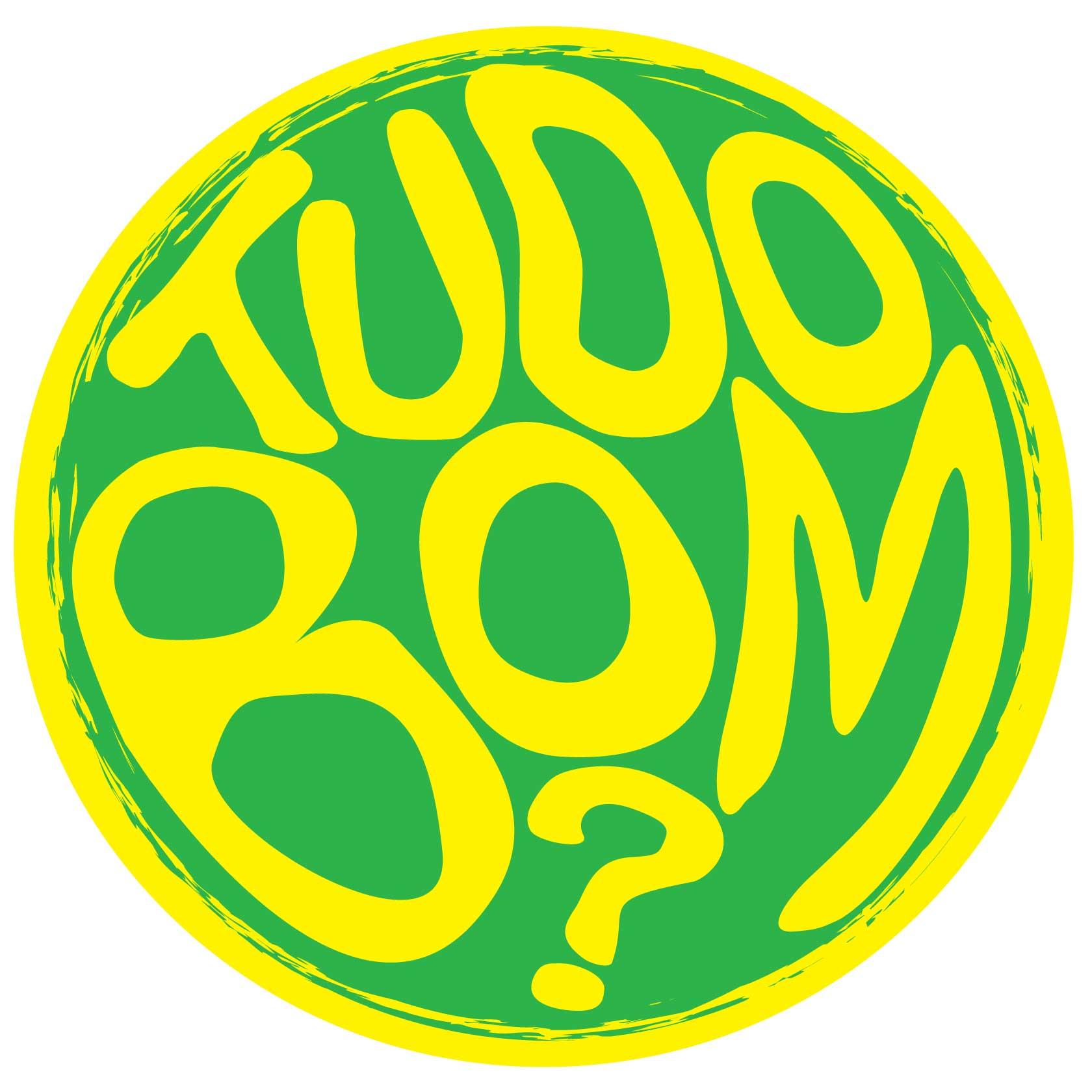 TudoBom?