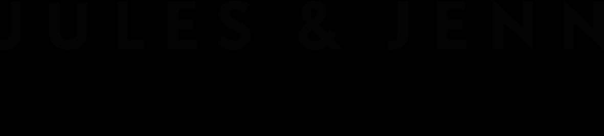Logo Jules Jenn