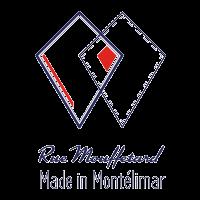 Logo Rue Mouffetard
