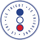 Logo Le Tricolore