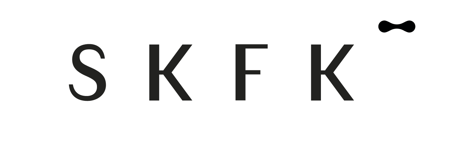 Logo Skunkfunk