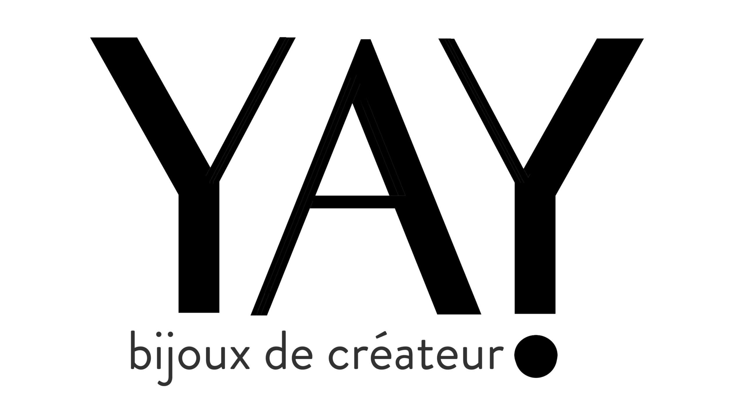 Logo YAY